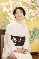 Madoka Mayuzumi